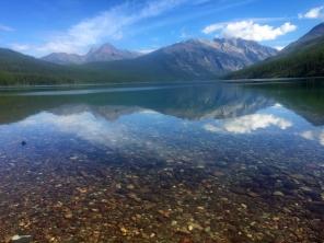 kintla-lake-glacier-np