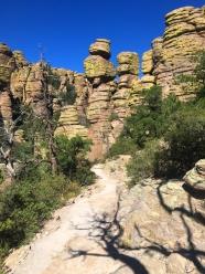cool-chiri-trail