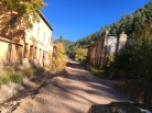 ghost-town-of-mogollon