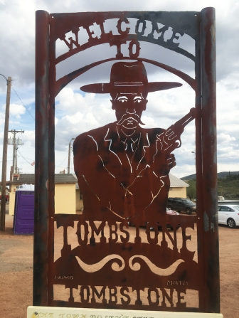 welcome-to-tombstone
