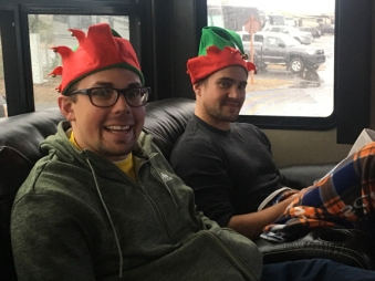 elves-jake-luke