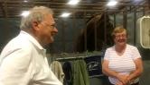 Don & Barbara